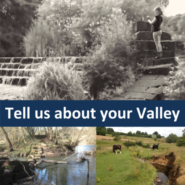 Can you help with the Churnet Valley Guide